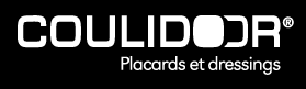 logo coulidoor